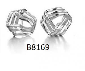 B8169