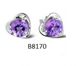 B8170