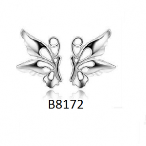 B8172