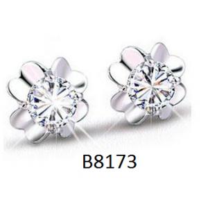 B8173