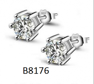 B8176