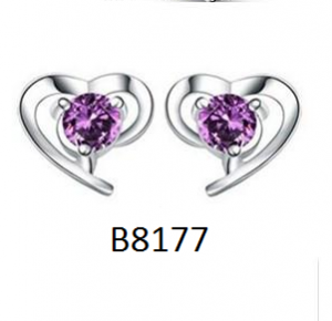 B8177