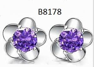 B8178
